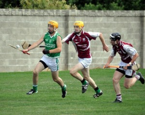 Kilburn_Gaels_action2