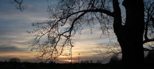 sunset_southwest