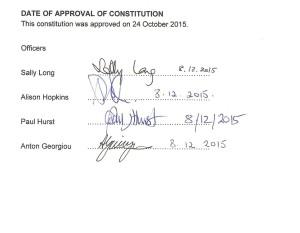 FOGP_constitution_signatures