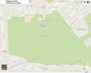 GP_map