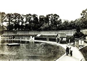 swimming-pool-vintage